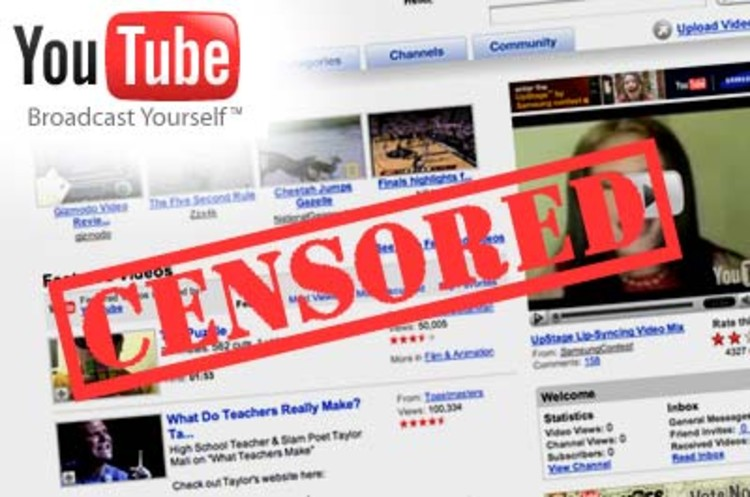 <p>YouTube, Google's $1.65 billion acquisition, has racked up a host of transnational opponents through the controversial content that it often houses. Some of the regions that the user generated content site is reported to have temporarily been blocked in include:<ul><li>Thailand: For showing a 'crudely insulting' video of Thailand's monarch.</li><li>Turkey: For showing a clip that allegedly insults Mustafa Kemal Ataturk, the founder of modern Turkey.</li><li>Brazil: For showing a steamy video of a prominent model and MTV host caught with her lover on a beach.</li><li>Morocco: For showing footage that is critical of Morocco's actions in West Sahara.</li></ul></p>