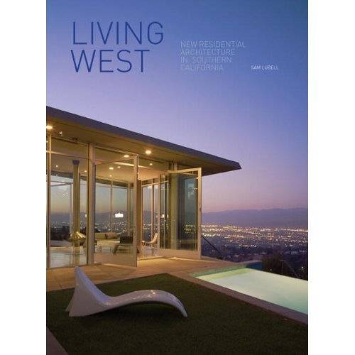 Cantilevered over Los Angeles, tucked into a San Diego cliff, or sprawled across the Joshua Tree desert, the houses of Southern California are some of the most exciting on the planet. Here, brand-new projects by 30 young designers showcase what it really means to design--and live--in the west. <br><br> <b>Buy it for</b>: Your neighbors who talk incessantly about making the move to California.