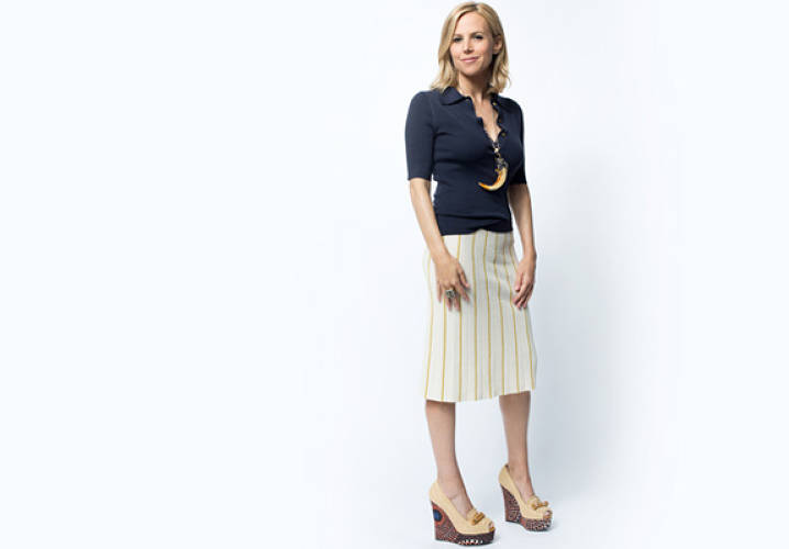 <strong>Founder, Tory Burch Foundation </strong></br> Supports women-owned businesses via mentorships and microloans. <br></br> <a href=&quot;http://www.fastcompany.com/women-heroes/2012&quot; target=&quot;_blank&quot;><img src=&quot;http://images.fastcompany.com/upload/slide-link-back-loew.gif&quot; /></a> </br> <a href=&quot;http://www.fastcompany.com/women-heroes/2012/tory-burch&quot;>Read more on Tory Burch</a> </br></br> <a href=&quot;http://www.fastcompany.com/women-heroes/2012&quot;>See the full list here</a> </br></br> <a href=&quot;http://www.fastcompany.com/magazine/167/the-league-of-extraordinary-women&quot;>Read the cover story here</a>
