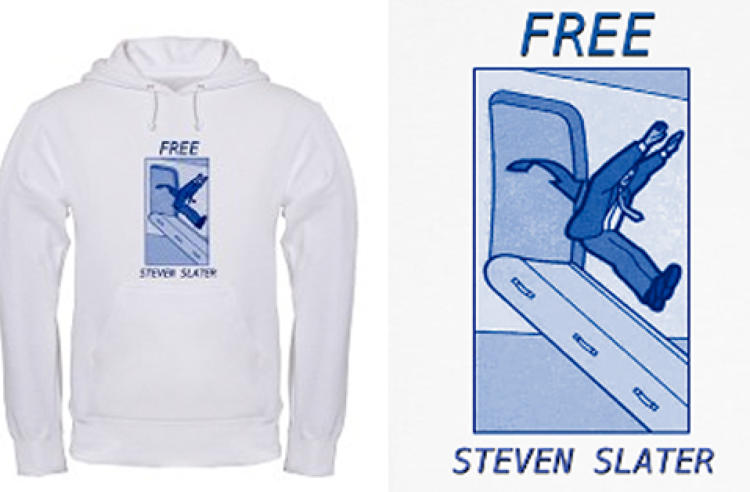 <a href=&quot;http://www.cafepress.com/+_white_tshirt,462922478&quot;>Cafe Press</a> hoodie.