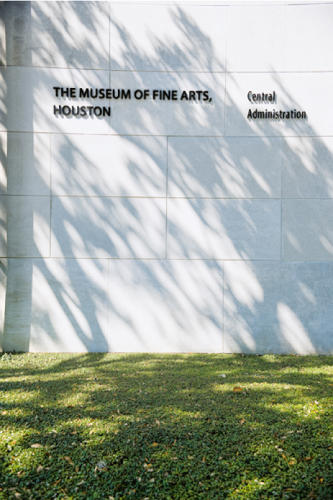 <p>Christopher gets his high-culture fix at Houston's renowned Museum of Fine Arts.</p> <p><a class=&quot;float-left&quot; href=&quot;http://www.fastcompany.com/magazine/155/fast-cities-2011.html&quot; target=&quot;_new&quot;><img src='http://images.fastcompany.com/upload/fast-cities.gif' alt='Fast Cities' border='0' /></a></p> <p>Read more about <a href=&quot;http://www.fastcompany.com/magazine/155/fast-cities-2011.html&quot; target=&quot;_new&quot;>Fast Cities 2011</a>.</p>