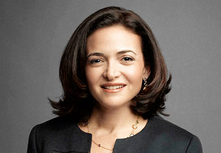 Sheryl Sandberg has a 0.1% stake, at a post-IPO $85 billion company that's worth $85 million. </br></br> Read more <a href=&quot;http://www.fastcompany.com/1813876/facebook-ipo-sandberg-s1-artist&quot;>here</a>. </br></br> [<em>Image: <a href=&quot;http://www.forbes.com/profile/sheryl-sandberg/&quot;>Forbes</a></em>]