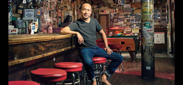 <p><strong>ROBERT WONG<br /> Executive Creative Director, Google Creative Lab</strong></p>  <p><u>New York</u><br /> &quot;Whenever we have a big problem to solve at the Creative Lab,&quot; says Google's Robert Wong, &quot;we like to head off to a neighborhood bar, grab a grilled cheese sandwich and some chunky fries, and go at it.&quot; Wong's problems are big by definition: Tasked with designing novel ways to promote the search giant, he's touting the capabilities of the whole darn Internet. The results have been surprisingly fun, like the Arcade Fire video &quot;The Wilderness Downtown.&quot; Combining HTML5 and Google Chrome, Wong's crew designed a music video whose visuals are personalized to each viewer--if the viewer uses Google Chrome. &quot;When we built Chrome, it was like we built the autobahn, but there were no Ferraris or Porsches,&quot; Wong says. Many of the lab's projects have a similar soft sell, to show that &quot;the best search results don't show up on a web page--they show up in people's lives.&quot; <br /> <em>-RACHEL Z. ARNDT</em></p>