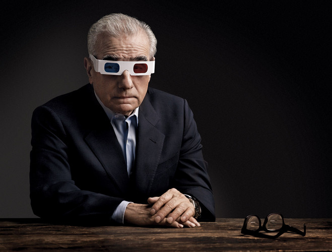 <p>How <a href=&quot;http://www.fastcompany.com/1793518/martin-scorsese-vision-hollywood&quot; target=&quot;_self&quot;>Marty Scorsese</a> risked it all and lived to risk again in Hollywood.</p>