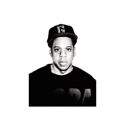 <p><strong>YOUTUBE</strong><br /> <u>Jay-Z</u>: His <a href=&quot;http://lifeandtimes.com/&quot; target=&quot;_blank&quot;>Life+Times</a> channel, featuring daily videos about the art, culture, fashion, music, and sports that Shawn Carter likes, has been a strong example of a celebrity creating programming around his brand.</p>