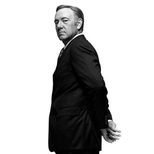 <p><strong>@KevinSpacey</strong><br /> <strong>Bio:</strong> &quot;Former show salesman now making a go at film and theatre.  Wish me luck.  @TriggerStreet @TriggLA&quot;<br /> <strong>Amber says:</strong> Although he has a whopping fan base, almost three million people strong, Spacey still remembers his roots.  This simple description makes for a memorable story about one of the best actors of our time.</p>