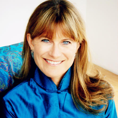 <p>Jacqueline posts the latest news from developing countries, focusing on overcoming extreme poverty through the means of sustainable energy, education and innovation. Follow <a href=&quot;http://twitter.com/jnovogratz&quot; target=&quot;_blank&quot;>@jnovogratz</a></p>