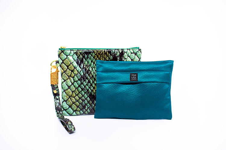 <p>The Everpurse ranges from $189 to $319 and is available <a href=&quot;https://everpurse.com/shop&quot; target=&quot;_blank&quot;>here</a>.</p>