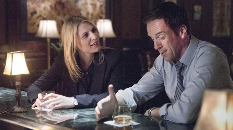 <p>Veteran director Lesli Linka Glatter, who directed the riveting &quot;Q&amp;A&quot; episode of <em>Homeland</em>, <a href=&quot;http://www.fastcocreate.com/1681998/inside-homeland-acclaimed-tv-director-lesli-linka-glatter-on-how-to-shoot-dialogue&quot; target=&quot;_self&quot;>gives a master class on shooting dialogue</a>.</p>