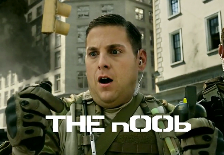 <p>Activision and 72andSunny created a live action extravaganza with <a href=&quot;http://www.fastcocreate.com/1679221/how-jonah-hill-became-an-action-hero-in-call-of-duty-modern-warfare-3&quot; target=&quot;_self&quot;>starring Jonah Hill and Sam Worthington</a> in an attempt to beat last year's record-breaking sales of Black Ops.</p>