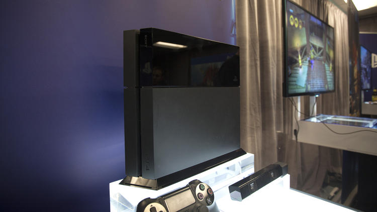 <p>PlayStation is banking on Twitch integration to engage gamers, help them discover new experiences and titles, explore commerce opportunities with downloadable content packs, and, most important, celebrate the gamer, said John Koller, PlayStation's vice president of marketing for home consoles and handheld platform.</p>
