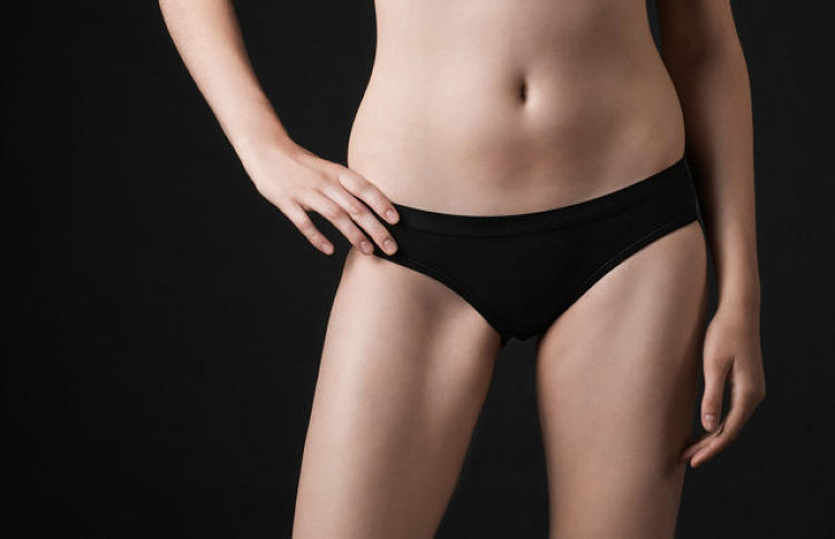 <p>Perhaps the most revolutionary product of the year has arrived: <a href=&quot;http://www.fastcoexist.com/3020388/these-high-tech-underwear-keep-your-farts-from-smelling&quot; target=&quot;_self&quot;>underwear that stops your farts from smelling</a>.</p>