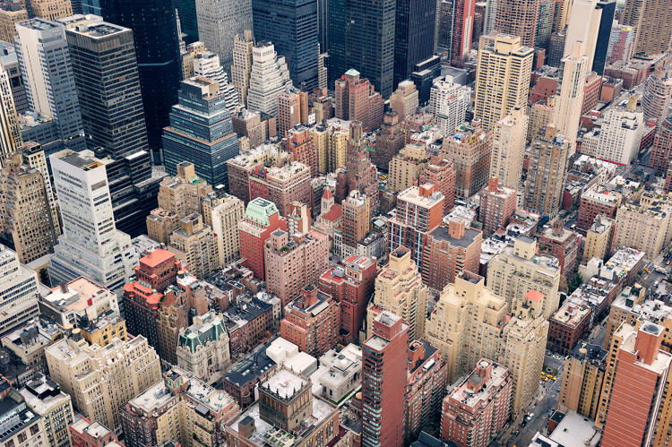 <p>New York City: Mayor Bloomberg's <a href=&quot;http://www.nyc.gov/html/sirr/html/report/report.shtml&quot; target=&quot;_blank&quot;>$19.5 billion</a> PlaNYC includes provisions for bolstering neighborhoods like Coney Island and Brighton Beach from flooding and storm surges, improving drainage, and allowing areas to return more quickly after storms.</p>
