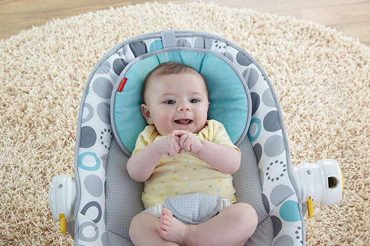 <p>Parents are outraged, but Fisher-Price is unapologetic.</p>