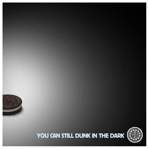 <p>Oreo's timely Tweet during the Super Bowl blackout wasn't the first instance of a brand commenting on an event-in-progress via its social channel. But you'd think it was for the waves it made. While some proclaimed it overrated or overhyped, it's important to remember that this Tweet was part of an ongoing, excellent campaign which saw Oreo and its agency teams 360i, DraftFCB and MediaVest create daily, culturally tuned content for its 100th anniversary celebration. It wasn't a lucky one-off--there wouldn't have been a Super Bowl Tweet without its <a href=&quot;http://www.fastcocreate.com/1680988/oreos-big-gay-cookie&quot; target=&quot;_self&quot;>Gay Pride cookie post</a> and other creations--and the discipline built in creating them.<br /> The Tweet also kickstarted an industry conversation about realtime marketing. While some marketers took that to mean they should Tweet during every news-worthy event, even if it's <a href=&quot;http://www.buzzfeed.com/passantino/is-this-the-most-offensive-pearl-harbor-tweet-ever-sent-by-a&quot; target=&quot;_blank&quot;>wildly inappropriate</a>, many more understood that realtime marketing is about shifting their mindset toward being an always-on content creator and away from being a periodical shouter of messages.</p>