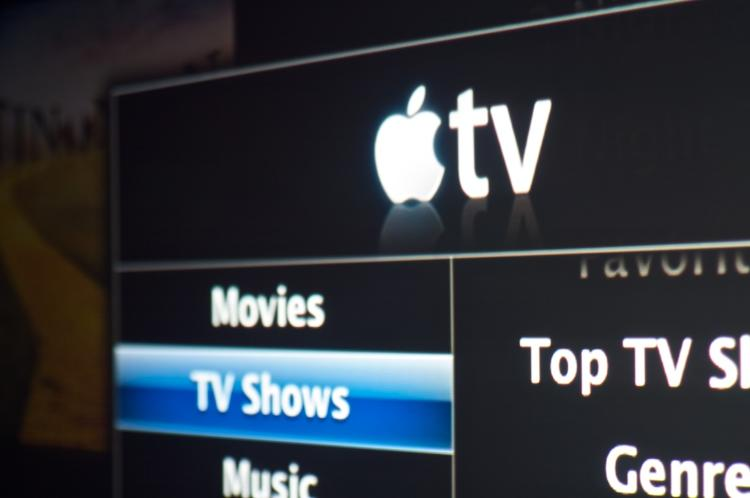"<p>""I'd like a real Apple TV, not just the little black box currently known as 'Apple TV.' So what's wrong with the current Apple solution? Three things: the software, the remotes, and the sound!</p>  <p>Here's a succinct summary of Professor Walrus's Apple TV:<br /> <ol>   <li><span>The TV is a dumb monitor--video only.</span></li>   <li><span>The Apple TV Hub provides all device interfaces--video, audio, Wi-Fi--and it's an iOS device.</span></li>   <li><span>Something like an iPod touch, built specifically for the Apple TV Hub, provides remote control.</span></li>   <li><span>Bust up iTunes and include all new Apple TV software for the Hub. iTunes is reasonably efficient as an interface for purchasing media, but it's a terrible multi-media library. </span></li> </ol> - Clay Andres</p>"