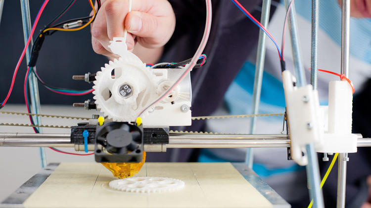 <p><a href=&quot;http://www.fastcoexist.com/3025050/world-changing-ideas/is-2014-the-year-you-buy-a-3d-printer&quot; target=&quot;_self&quot;>You Will Actually Use A 3-D Printer</a></p>