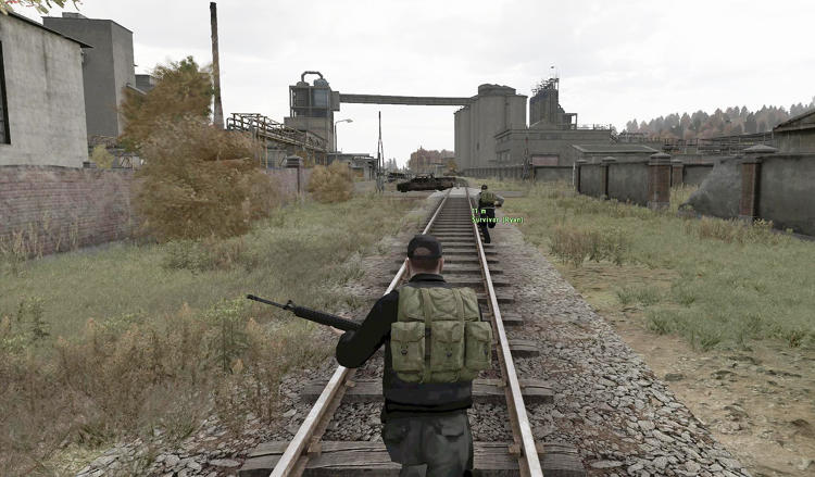 <p><a href=&quot;http://dayzgame.com/&quot; target=&quot;_blank&quot;><em>DayZ</em></a>, a zombie apocalypse multiplayer PC game, sold its 1-millionth download last week, less than a month after its Dec. 16 release. That release is only the game's early-access alpha version, which developer Dean Hall will be enhancing and improving for most of the next year before launching it in beta.</p>