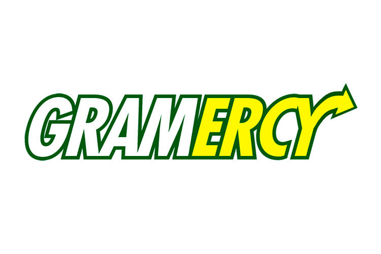<p>Gramercy is these days indeed littered with Subway sandwich shops.</p>