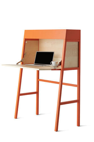 <p>The collection was designed based off insights from Peter Klinkert, who heads up special collections at Ikea.</p>