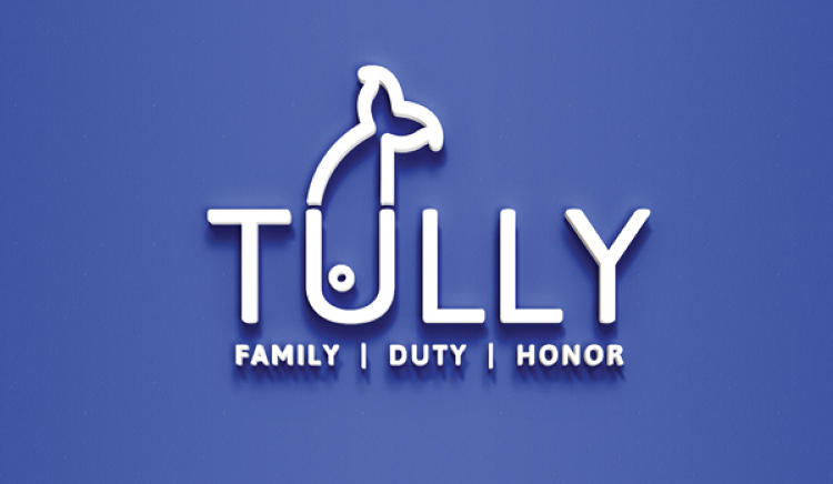 <p>And would House Tully be...</p>
