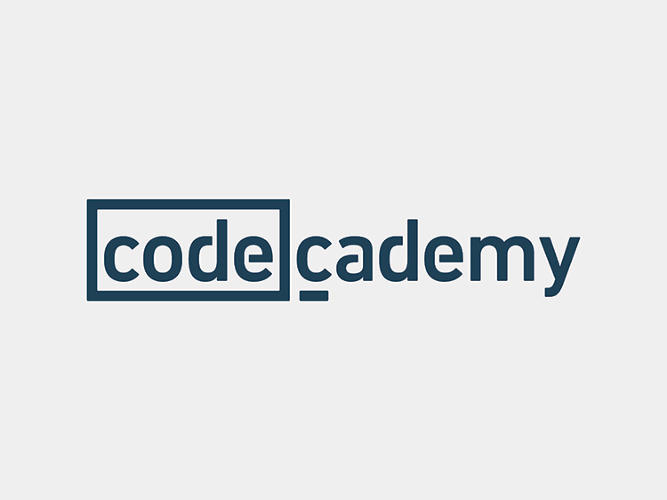 <p><a href=&quot;http://www.codecademy/&quot; target=&quot;_blank&quot;>Codecademy</a> is the premier online platform for free coding lessons. Since launching in 2011, over 24 million users have submitted billions of lines of annotated computer code to help teach the next generation of programmers.</p>