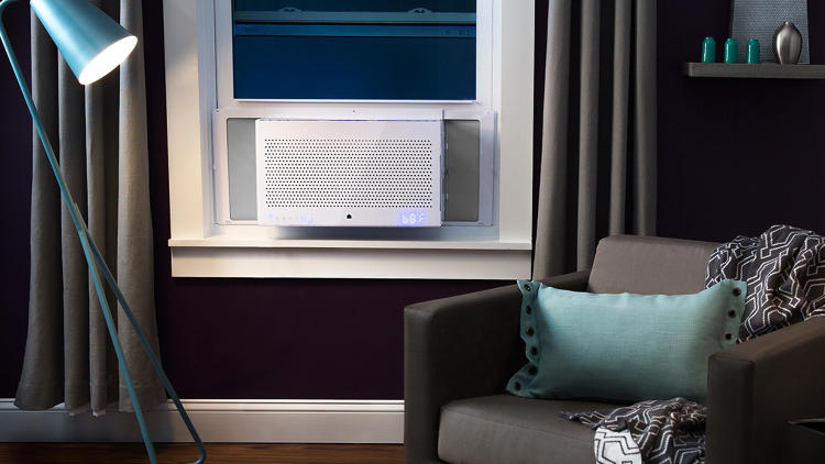 <p>Both Sensibo and Tado are aiming to manufacture accessories that can upgrade existing window, wall-mounted, and mobile air conditioners so they can be controlled by smartphones.</p>