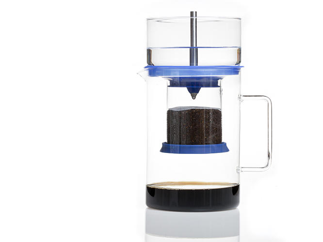 5 Coffee Gadgets For Design Snobs Co Design Business