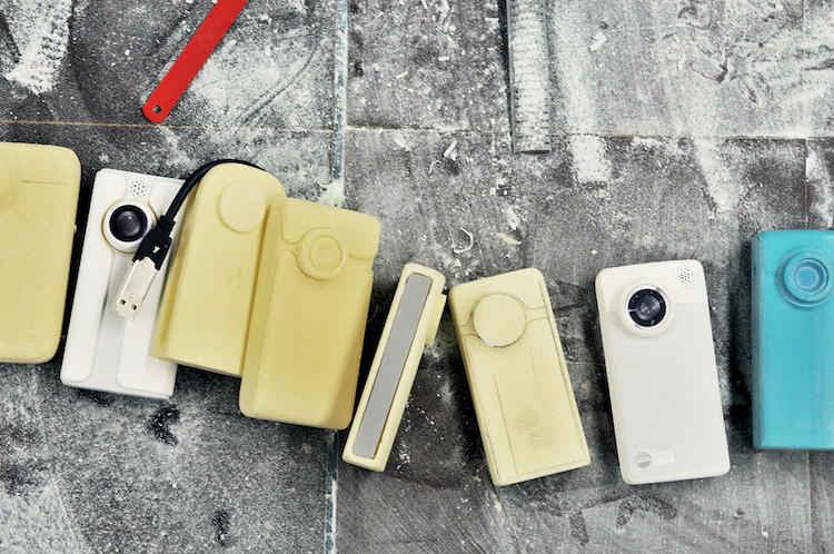 <p>Smart Design's SF studio created some well-known products.</p>