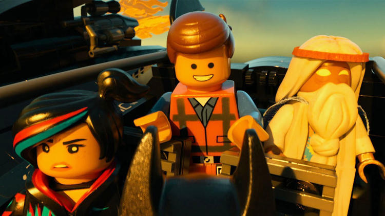 <p>At the start of the process of making <em>The Lego Movie</em> the brand and production teams forged a manifesto containing this core precept: &quot;We are not making a commercial for the toys.&quot; They didn't; they created one of the most <a href=&quot;http://www.rottentomatoes.com/m/the_lego_movie/&quot; target=&quot;_blank&quot;>beloved movies</a> of the year. Not everyone can make an animated feature film, but everyone can take some lessons from the audience-first, passion-infused, trust-dependent process behind <em>The Lego Movie</em>. Read more about how they did it <a href=&quot;http://www.fastcocreate.com/3026121/why-the-lego-movie-is-much-more-than-a-90-minute-toy-commercial&quot; target=&quot;_self&quot;>here</a>.</p>