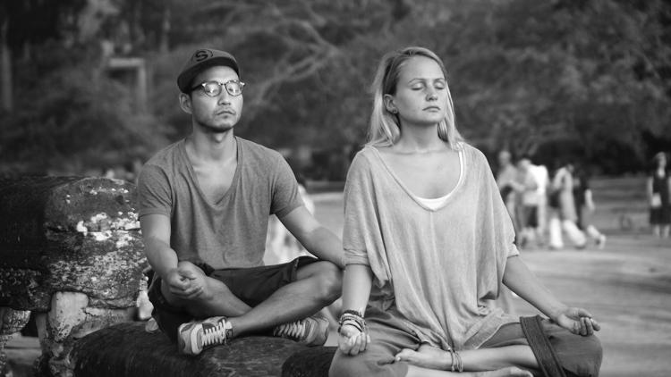 <p>Another 20-minute activity that had far-reaching benefits, <a href=&quot;http://www.fastcompany.com/3035649/how-to-be-a-success-at-everything/how-20-minutes-of-meditation-a-day-helped-me-deal-with-dai&quot; target=&quot;_self&quot;>we found meditation to be unparalleled in its ability to calm our nerves, recenter us, and inspire our creativity</a>. There are many different kinds of meditation, but mindfulness meditation, which involves accepting everything as it is in a non-judgmental way, particularly helped with clarity, calm, and self-knowledge. We aren't the only ones who think so, either--<a href=&quot;http://www.fastcompany.com/3032132/work-smart/wall-street-brokers-are-meditating-heres-why-you-should-too&quot; target=&quot;_self&quot;>researchers studying the effects of meditation believe meditation can help us screen out everyday distractions, generate a more creative state of mind, and temper our anxiety throughout the day</a>.</p>