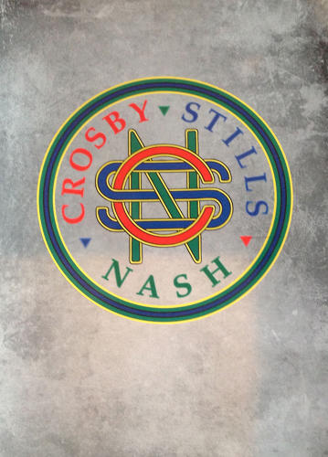 Image result for crosby stills and nash celtic logo