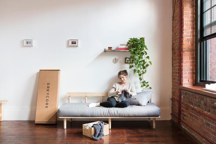 pa hrefhttpwwwgreycork build living room furniture