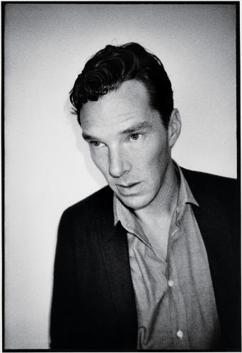 <p><a href=&quot;http://www.fastcompany.com/3038397/creative-conversations/benedict-cumberbatch-i-have-people-who-are-on-the-verge-of-a-nervous-&quot; target=&quot;_self&quot;>Benedict Cumberbatch has</a> portrayed innovators on both ends of digital history. But that doesn't mean he's ready to join Twitter.</p>