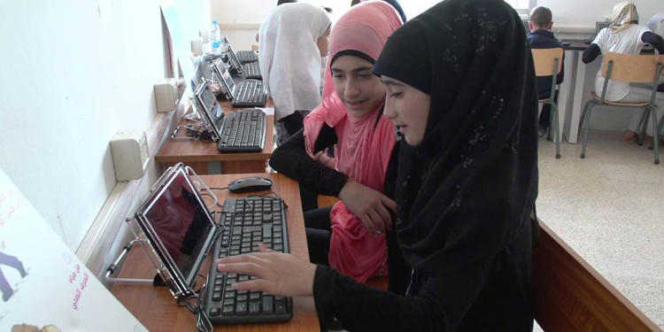 <p>UNICEF won't actually take equity stakes, but it will exercise sufficient &quot;soft power control&quot; to ensure any technology is open source.</p>