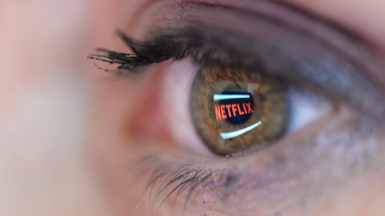 <p>Patti McCord may have been a victim of her own success building Netflix's enviable culture.</p>