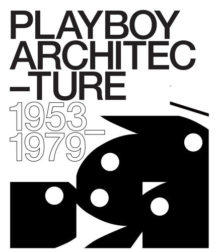 <p>Poster designed by Experimental Jetset for exhibition at NAiM/Bureau Europa.</p>