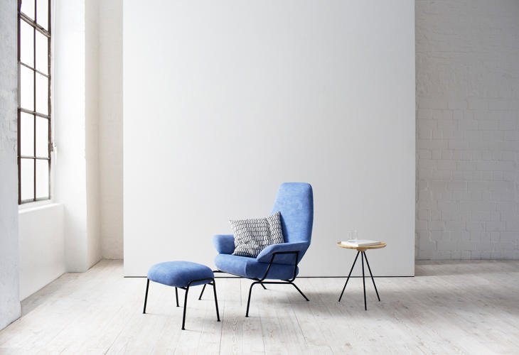 5 Flat-Pack Furniture Companies That Are Cooler Than IKEA