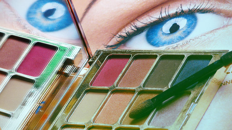 <p>Korean beauty is no fleeting fad. It's one of the fasting-growing sectors in the cosmetics industry.</p>