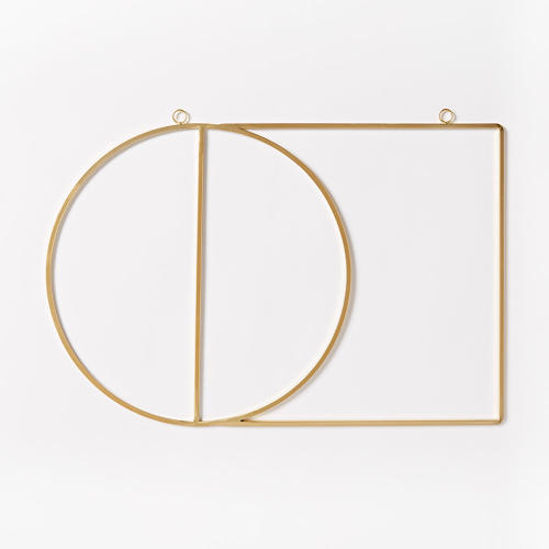 <p><a href=&quot;http://www.westelm.com/products/commune-metal-wall-art-w2430/?pkey=ccommune&amp;&amp;ccommune&quot; target=&quot;_blank&quot;>Metal Wall Art by Commune and West Elm</a></p>