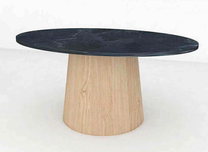 <p>The <a href=&quot;http://www.westelm.com/products/commune-marble-topped-coffee-table-h2259/?pkey=ccommune&amp;&amp;ccommune&quot; target=&quot;_blank&quot;>Commune and West Elm Marble-Topped Coffee Table</a></p>