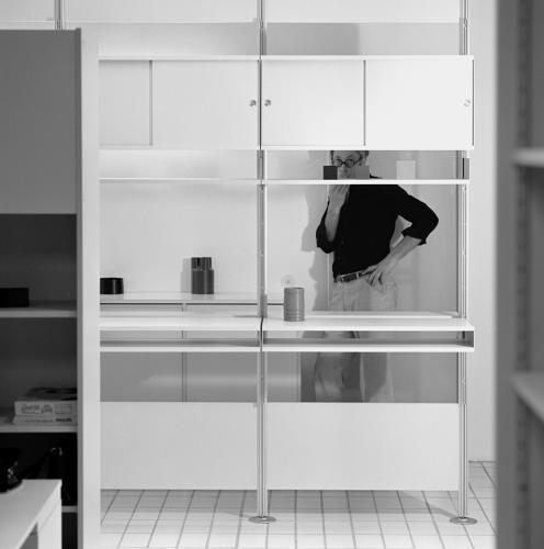 dieter rams 39 s lesser known genius as a furniture designer co design business design. Black Bedroom Furniture Sets. Home Design Ideas