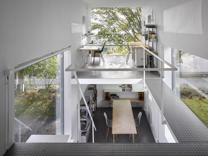 [Image: 3066762-slide-2-this-house-is-a-metaphor...alance.jpg]