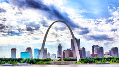 Why You Should Start a Company in... St. Louis