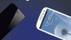Samsung Galaxy S3 Now Number One Smartphone Worldwide