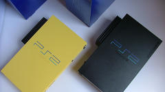 PS4, Anyone? Sony Pulling The Plug On PlayStation 2
