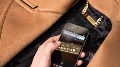 Burberry Increases Its Artificial Intelligence Quotient With Smart Personalisation Feature
