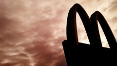 Marketing, With A Side Of Truth: The Secret McDonald's Recipe For Canadian Success