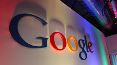 Google Change Could Give Consumers More Privacy And Control Over How They're Tracked
