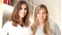 How TheSkimm Became The Must-Read Newsletter For Women